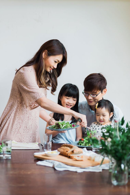 Malaysia-Family-Lifestyle-Photographer-Inlight-Photos-Joshua-CF00022
