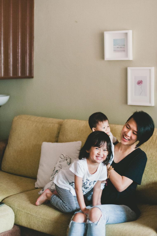 Malaysia-Singapore-Australia-Lifestyle-Photograher-Inlight-Photos-Minted-Cass-Loh-0002