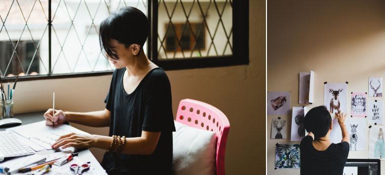 Malaysia-Singapore-Australia-Lifestyle-Photograher-Inlight-Photos-Minted-Cass-Loh-0004
