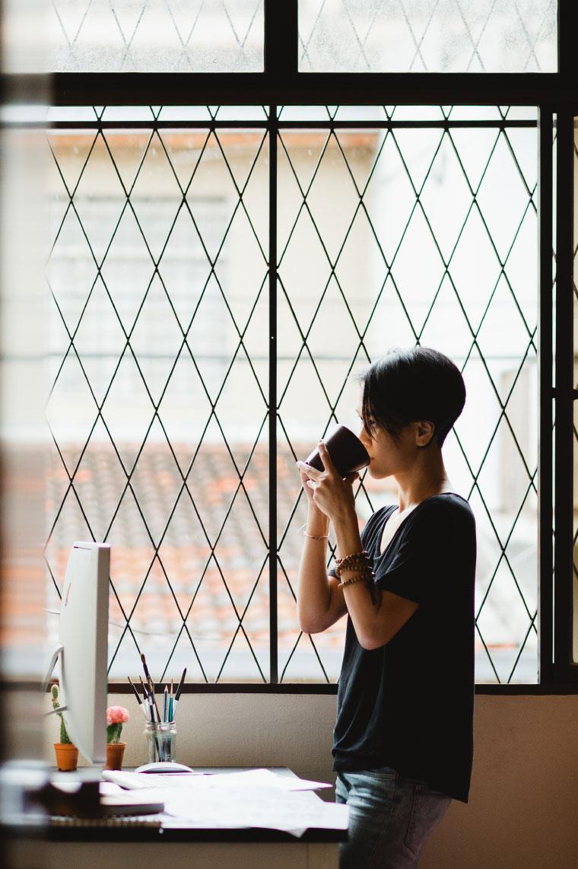 Malaysia-Singapore-Australia-Lifestyle-Photograher-Inlight-Photos-Minted-Cass-Loh-0008