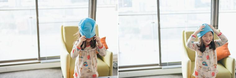 Australia-Melbourne-Malaysia-Family-Kids-Lifestyle-Photographer-Inlight-Photos-CF00010
