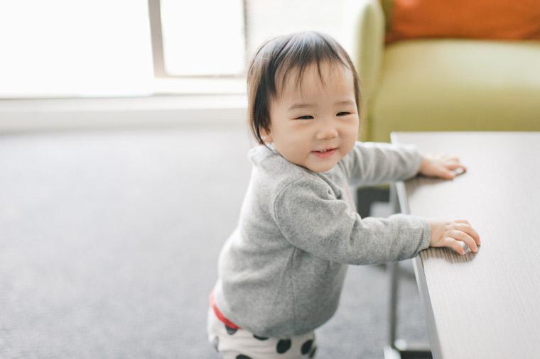 Australia-Melbourne-Malaysia-Family-Kids-Lifestyle-Photographer-Inlight-Photos-CF00011