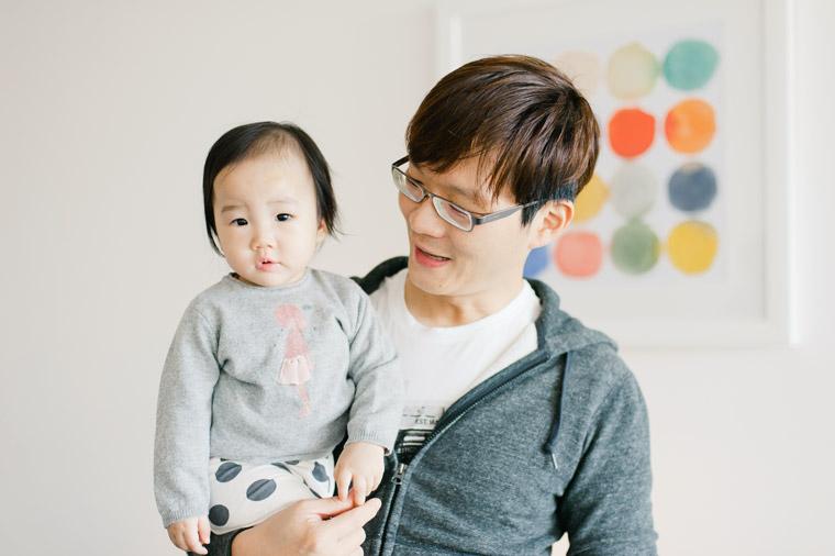 Australia-Melbourne-Malaysia-Family-Kids-Lifestyle-Photographer-Inlight-Photos-CF00012