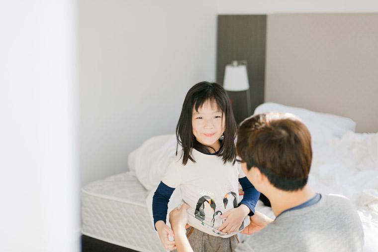 Australia-Melbourne-Malaysia-Family-Kids-Lifestyle-Photographer-Inlight-Photos-CF00013