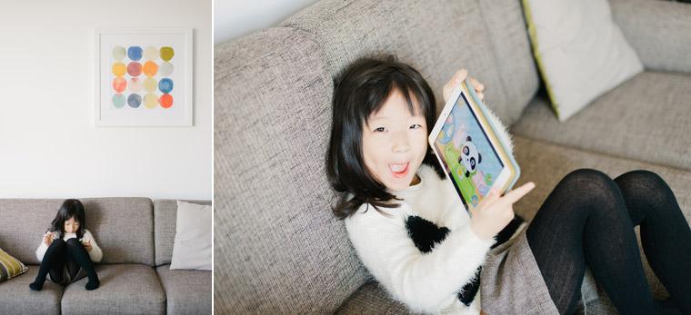 Australia-Melbourne-Malaysia-Family-Kids-Lifestyle-Photographer-Inlight-Photos-CF00016