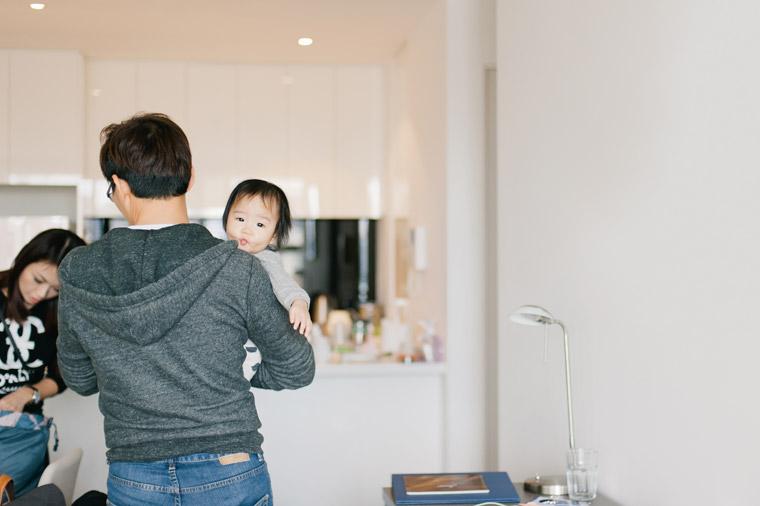 Australia-Melbourne-Malaysia-Family-Kids-Lifestyle-Photographer-Inlight-Photos-CF00019