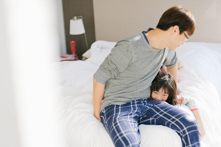 Australia-Melbourne-Malaysia-Family-Kids-Lifestyle-Photographer-Inlight-Photos-CF0002