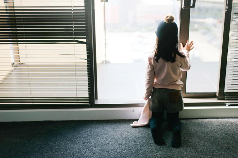 Australia-Melbourne-Malaysia-Family-Kids-Lifestyle-Photographer-Inlight-Photos-CF00020