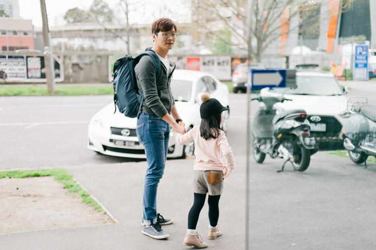 Australia-Melbourne-Malaysia-Family-Kids-Lifestyle-Photographer-Inlight-Photos-CF00022