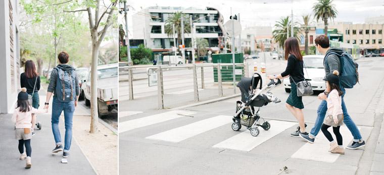 Australia-Melbourne-Malaysia-Family-Kids-Lifestyle-Photographer-Inlight-Photos-CF00023