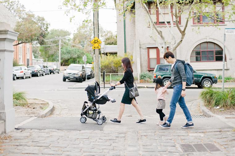 Australia-Melbourne-Malaysia-Family-Kids-Lifestyle-Photographer-Inlight-Photos-CF00026