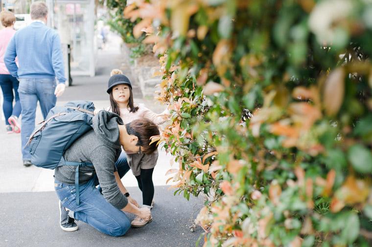 Australia-Melbourne-Malaysia-Family-Kids-Lifestyle-Photographer-Inlight-Photos-CF00027