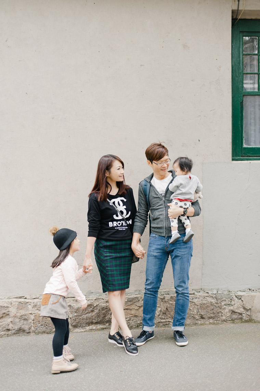 Australia-Melbourne-Malaysia-Family-Kids-Lifestyle-Photographer-Inlight-Photos-CF00028