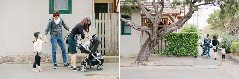 Australia-Melbourne-Malaysia-Family-Kids-Lifestyle-Photographer-Inlight-Photos-CF00030