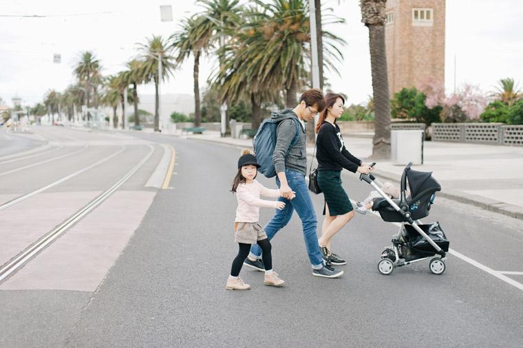 Australia-Melbourne-Malaysia-Family-Kids-Lifestyle-Photographer-Inlight-Photos-CF00031