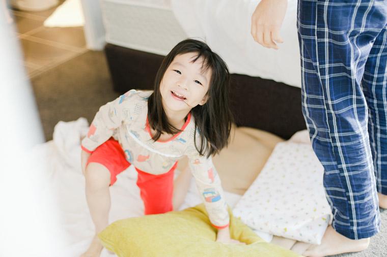 Australia-Melbourne-Malaysia-Family-Kids-Lifestyle-Photographer-Inlight-Photos-CF0003