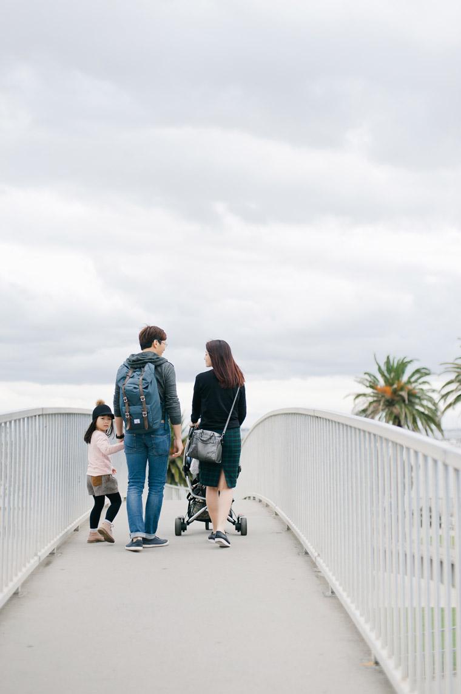 Australia-Melbourne-Malaysia-Family-Kids-Lifestyle-Photographer-Inlight-Photos-CF00032