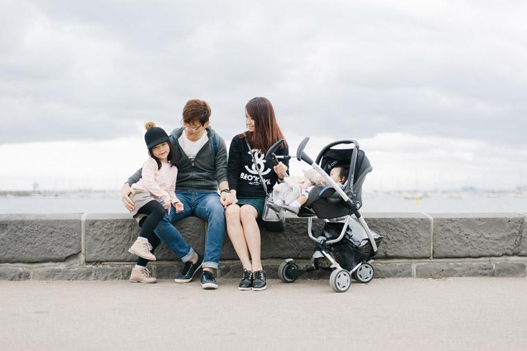 Australia-Melbourne-Malaysia-Family-Kids-Lifestyle-Photographer-Inlight-Photos-CF00034