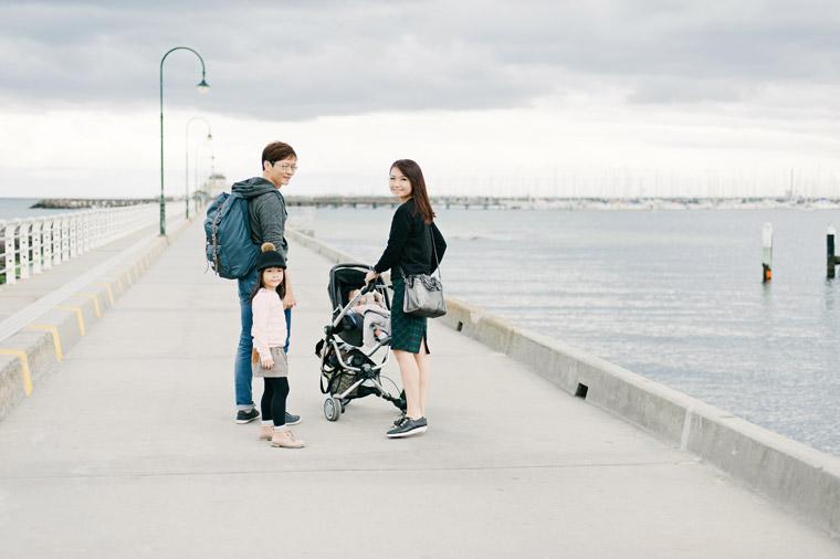 Australia-Melbourne-Malaysia-Family-Kids-Lifestyle-Photographer-Inlight-Photos-CF00035