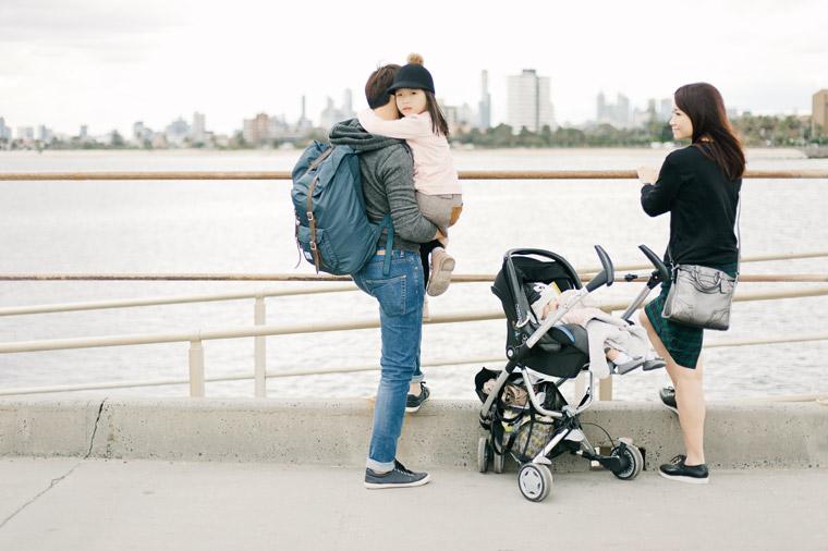 Australia-Melbourne-Malaysia-Family-Kids-Lifestyle-Photographer-Inlight-Photos-CF00036