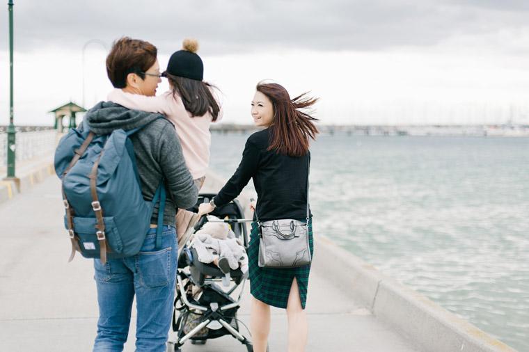 Australia-Melbourne-Malaysia-Family-Kids-Lifestyle-Photographer-Inlight-Photos-CF00038
