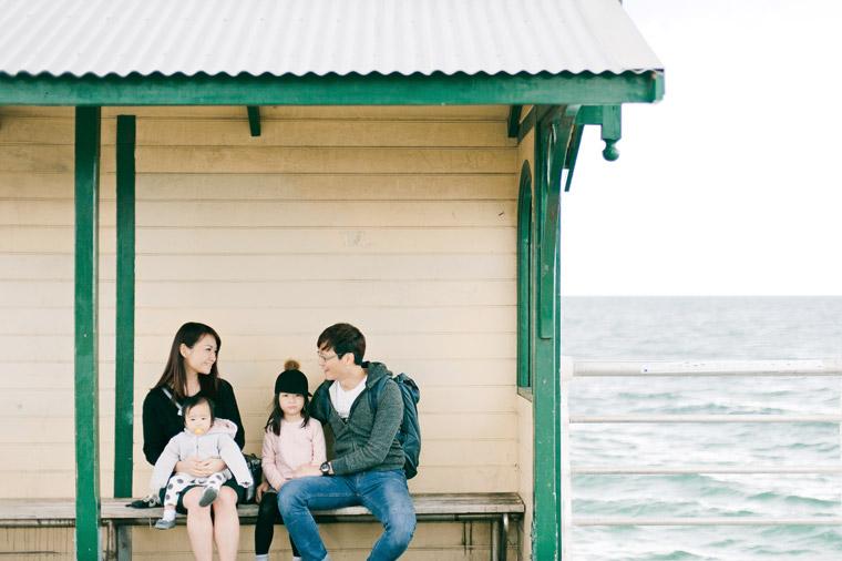 Australia-Melbourne-Malaysia-Family-Kids-Lifestyle-Photographer-Inlight-Photos-CF00039