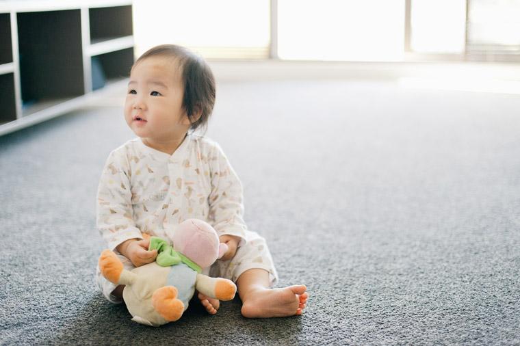 Australia-Melbourne-Malaysia-Family-Kids-Lifestyle-Photographer-Inlight-Photos-CF0006a