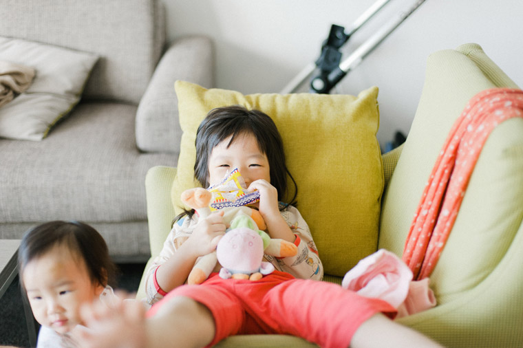 Australia-Melbourne-Malaysia-Family-Kids-Lifestyle-Photographer-Inlight-Photos-CF0008