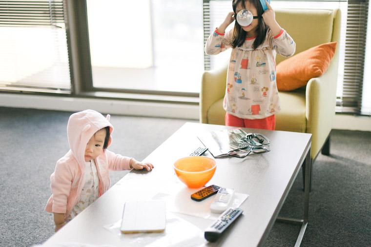 Australia-Melbourne-Malaysia-Family-Kids-Lifestyle-Photographer-Inlight-Photos-CF0009
