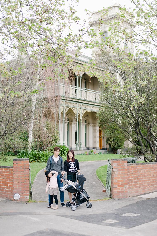 Australia-Melbourne-Malaysia-Family-Kids-Lifestyle-Photographer-Inlight-Photos-CF00024
