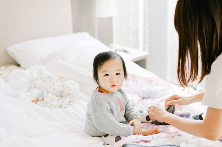 Australia-Melbourne-Malaysia-Family-Kids-Lifestyle-Photographer-Inlight-Photos-CF0004