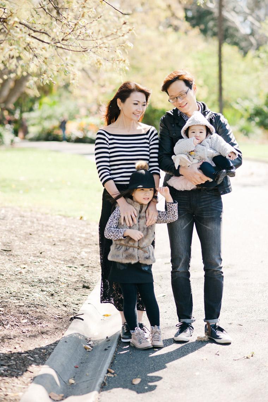 Australia-Melbourne-Malaysia-Family-Kids-Lifestyle-Photographer-Inlight-Photos-CF00041