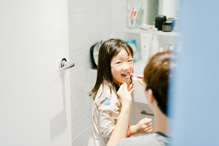 Australia-Melbourne-Malaysia-Family-Kids-Lifestyle-Photographer-Inlight-Photos-CF0005