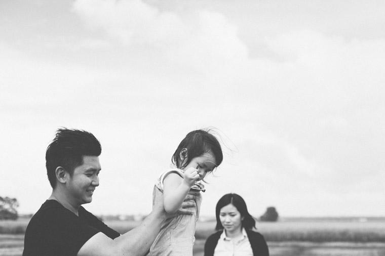 Malaysia-Singapore-Family-Photographer-Inlight-Photos-Joshua-JF005a