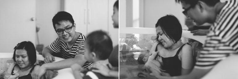 Malaysia-Family-Lifestyle-Water-Birth-New-Born-Photographer-Inlight-Photos-Joshua-QY0002