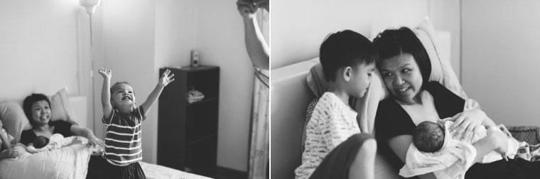 Malaysia-Family-Lifestyle-Water-Birth-New-Born-Photographer-Inlight-Photos-Joshua-QY0013