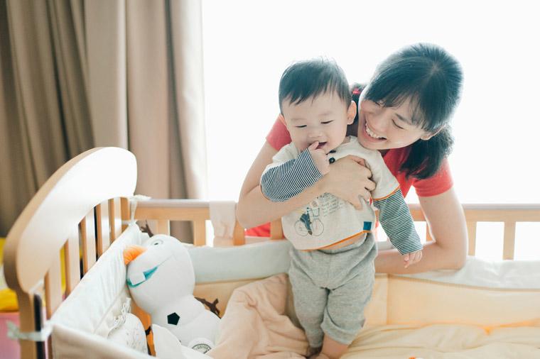 Malaysia-Singapore-Family-Photographer-Inlight-Photos-Joshua-LF001