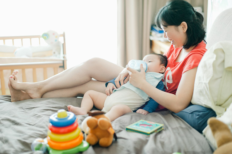Malaysia-Singapore-Family-Photographer-Inlight-Photos-Joshua-LF016
